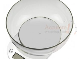 different capacities of kitchen weighing scales wandegeya 0705577823