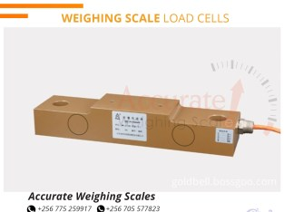 high accuracy weighing loadcell used for trucks weighbridges 0705577823
