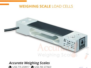 compression weighing loadcell of maximum capacity 0705577823