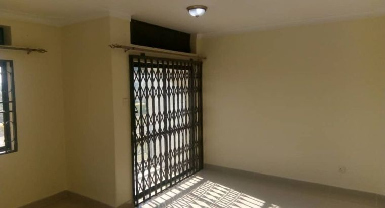 House For Rent – Naalya