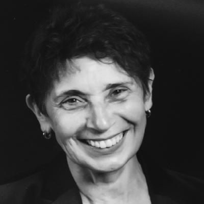 Andrea Sutton