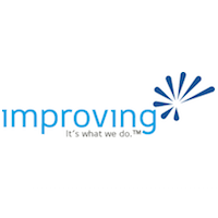 Improving Enterprises Logo