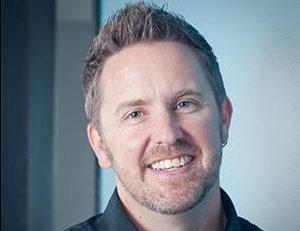Sean McKay