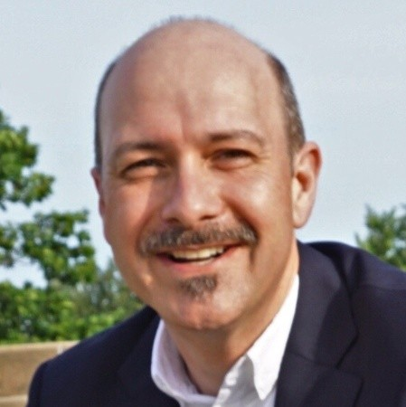 Ken Tabor