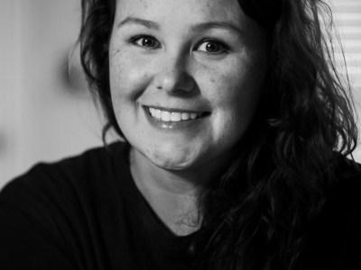 Sarah Hoaglan