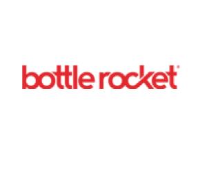 Bottle Rocket