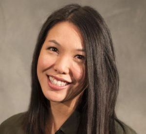 Lanna Liu
