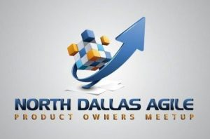 Agile Product Owners Dallas Meetup