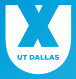UX at UTD logo