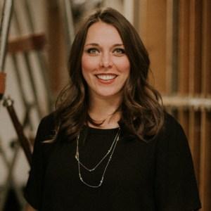 Jessica Burnham