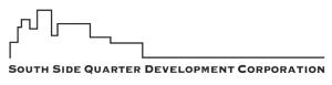 South Side Quarter Development Corporation