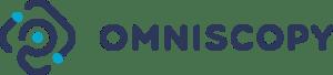 Omniscopy Logo