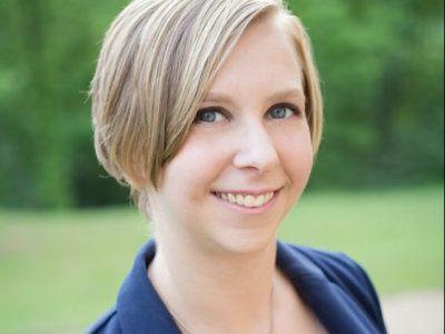 Carrie Andersen