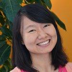 Jing Jing Tan