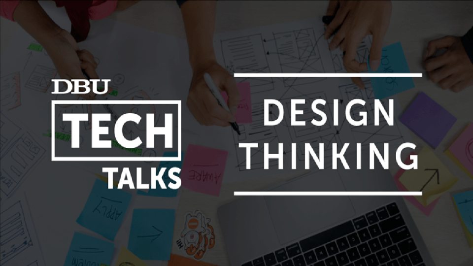 DBU Tech Talks