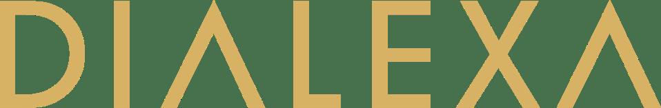 Dialexa logo