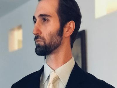 Joshua Payberah