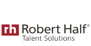 Robert Half Talent Solutions