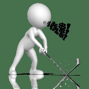 smash_golf_club_800_clr_14034