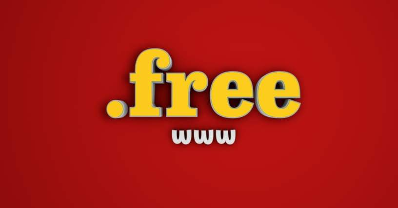 GET A FREE with .MY / ASIA Domain Name with a Hosting / Website 1
