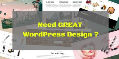 The differences among Big cPanel Hosting, WordPress Enhance-Speedo WP & Website Design Service 7