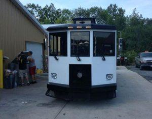 22 passenger gmc trolley featured - 22-passenger-gmc-trolley-featured