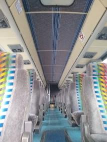 IMG 20180924 172738728 - 47 Passenger<br>Coach Tour Bus</br>Limo #34