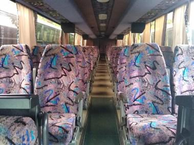 IMG 20180924 172844539 - 47 Passenger<br>Coach Tour Bus</br>Limo #34
