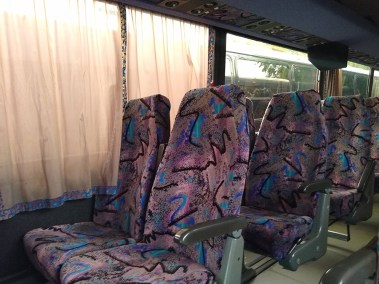 IMG 20180924 173007921 - 47 Passenger<br>Coach Tour Bus</br>Limo #34
