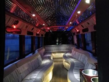 Bus 23 Interior 5