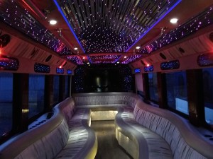 bus 23 interior 6 - Bus 23 Interior 6