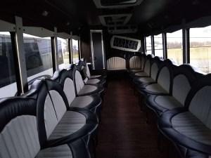 bus 27 interior 4 - Bus 27 Interior 4