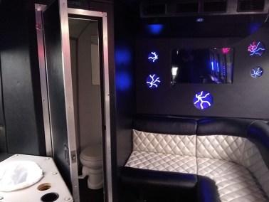 Bus 30 Interior 2