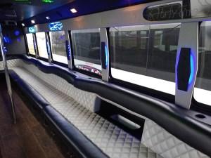 bus 30 interior 3 - Bus 30 Interior 3