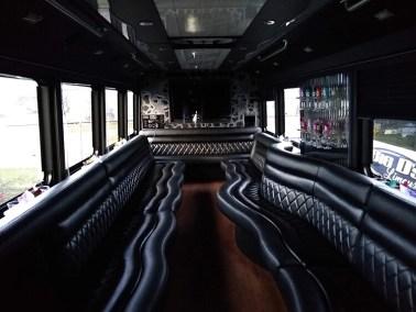 bus-35-interior-12