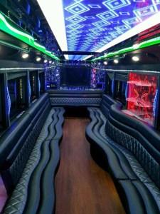 bus 35 interior 2 - Bus 35 Interior 2