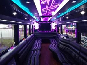 bus 35 interior 5 1 - bus-35-interior-5