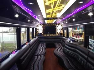 bus 35 interior 7 - bus-35-interior-7