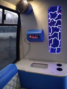 bus 36 interior 4 - bus-36-interior-4