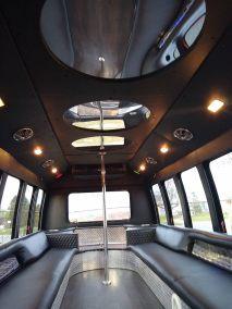 Bus 4 Interior 2