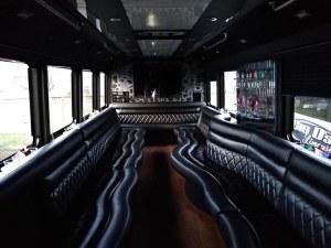 bus 41 interior 6 - bus-41-interior-6