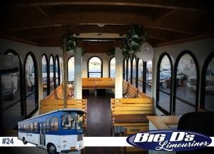fleet bus 24 - fleet-bus-24