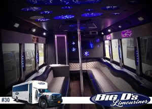 fleet bus 30 - fleet-bus-30
