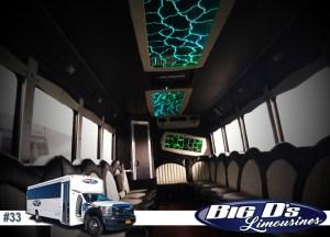 fleet bus 33 1 - fleet-bus-33