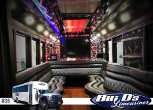 fleet bus 35 1 - fleet-bus-35