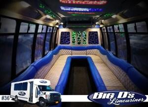fleet bus 36 - fleet-bus-36