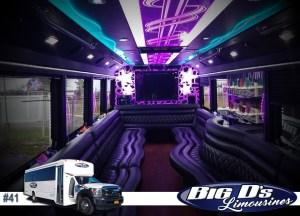 fleet bus 41 1 - fleet-bus-41