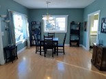 character home lacombe3