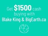 blake king realtor save you money buying
