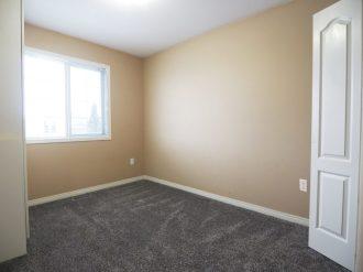 320hunter.bedroom